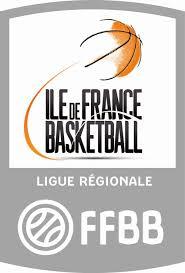 Ligue Ile de France de Basketball